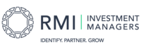 RMI Investment Managers